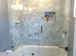 painting ceramic tile in shower tile shower and tub bathroom shower tile ideas tub designs with painting ceramic tile in shower