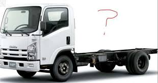 where can i a diagram for isuzu 3kc1 injector pump fixya isuzu kb300 4jh1 not accelerating and producing white smoke