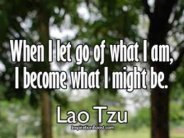 Lao Tzu Quotes. QuotesGram via Relatably.com