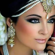 c makeup and co inspiration bridal board arabic and indian brides are beautiful indian wedding makeup indian bridal makeup trends 2016 make up games of