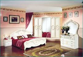 Schlafzimmer Einrichten Rosa Und Vintage Schlafzimmer Einrichten