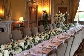 Wedding Caterers Scotland Season Catering