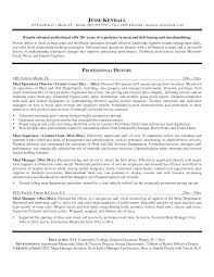 ... Best Assistant Project Manager Resume For Job Seekers - Professional  History Assistant Project Manager Resume And ...