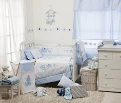 baby bedding design blue elephant family crib bedding collection 4 pc crib bedding set co uk baby