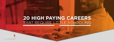 healthcare assistant jobs no experience required 20 high paying careers that require little schooling vista