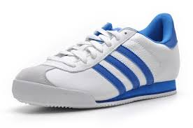 adidas shoes blue and white. adidas shoes blue and white p