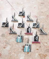 high heel shoe bathroom set. high heel shoe bathroom accessories, stiletto wall hooks bedroom decor new ebay - tsc set
