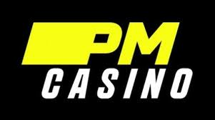 Гральні автомати на гроші від онлайн казино Паріматч
