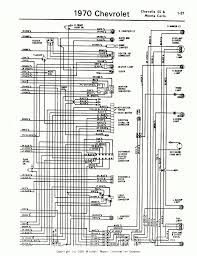 1972 chevelle wiring diagram wiring diagram 1972 chevy el ino wiring diagram image about