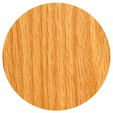 oak desks 1