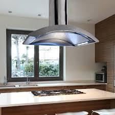 full size of kitchen islands kitchen hood island island cooker hood s island hood stainless
