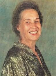 Harriet Smith Obituary - Death Notice and Service Information
