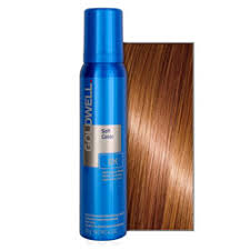 Goldwell Soft Color 4 2 Oz 10p Pastel Pearl Blonde