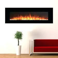 twin star fireplace wall hanging electric fireplace twin star wall hanging electric fireplace twin star fireplace