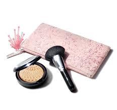 <b>Набор</b> Firelit <b>Kit</b> | <b>MAC</b> cosmetics Russia
