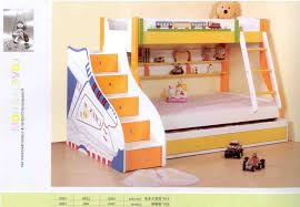 Furniture Design. The Best Bunk Beds For Kids ~ Resultsmdceuticals (View 10  of 15