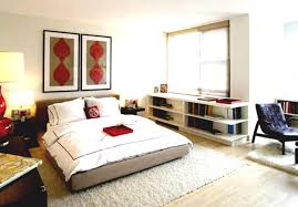 simple modern bedroom decorating ideas. Apartment Bedroom Decorating Ideas Beautiful Modern Small New York Apartments Interior Studio Of Simple D