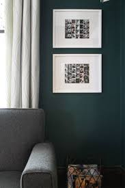 Teal Living Room 17 Best Ideas About Teal Living Rooms On Pinterest Family Room