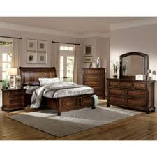 Bedroom Product categories
