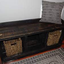 rustic house furniture. Exellent Furniture Rustic House Creations Added 4 New Photos With Furniture D