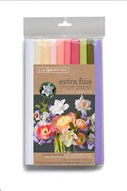 The Best Ten <b>Crepe Paper</b> & Reviewed - Hot Rated Products