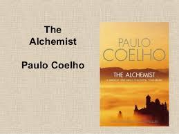 the alchemist paulo coelho book review the alchemist paulo coelho book review thealchemistpaulo coelho