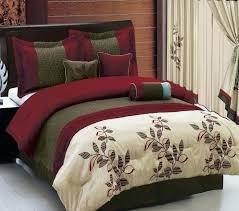 best duvet covers 2017 bedroom curtain and duvet sets best duvet covers and curtains images on