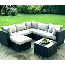 Outdoorpatio table covers home Why Should Round Patio Furniture Cover Garden Sofa Covers Curved Outdoor Sofa Curved Outdoor Patio Furniture Covers Sofa Csiozinfo Round Patio Furniture Cover Sirio Patio Furniture Covers Canada