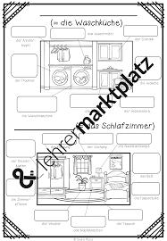 Lern Bildwörterbuch Gestalte Dein Eigenes Wörterbuch Für Alle