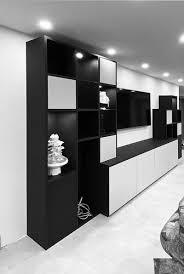 wall units bespoke tv wall unit