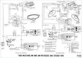 1965 corvair wiring harness wiring diagram libraries 1965 chevy corvair wiring diagram diagrams corvette engine custom ofull size of 1965 chevy corvair wiring