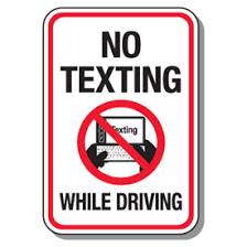 Signs For No Cell Phone Use Barca Fontanacountryinn Com