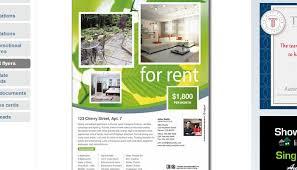 apartments for rent flyer. breakthroughbroker apartments for rent flyer p