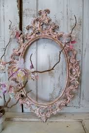 Shabby Chic Home Decor Shabby Chic Wall Decor Vintage For Decorating Home Ideas With