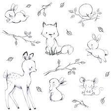 nursery drawing o me nursery drawing sheets