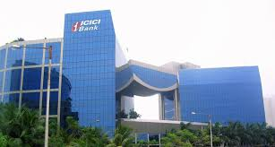 Icici bank provides 24x7assistance to the credit card customers by attending them through phone calls. Icici Bank Wikipedia
