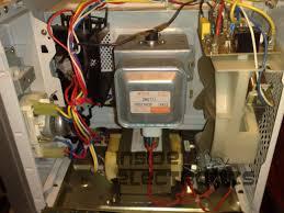 voltage doubler experimental engineering electronics bay