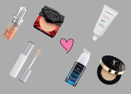 wishlisted new beauty launches in march 2019
