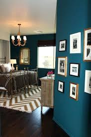 Navy Bedroom Ideas Marvelous Navy Blue Bedroom Ideas Navy White And Gold Bedroom  Ideas . Navy Bedroom Ideas Marvelous Navy Blue ...