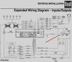 car wire diagram tv simple wiring diagram car dvd wiring diagram simple wiring diagram car radio wiring diagram car dvd wiring diagram wiring