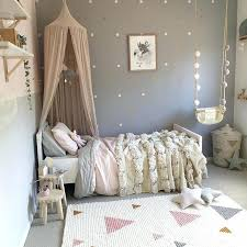 How Big Should A Kids Bedroom Be Dove Gray Blush Cream Gold Pewter Fairy  Star Inspired . How Big Should A Kids Bedroom Be ...