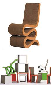 1000 images about important designers everyone should know on pinterest duncan phyfe frank lloyd wright and charlotte perriand architect furniture