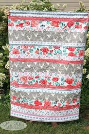 design your own comforter baby crib bedding design your own baby and toddler horizon quilt in