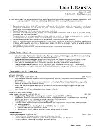 Sample Resume Objectives For Entry Level Sales Refrence Medical