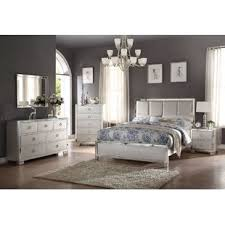 antique white bedroom sets. Hester Configurable Bedroom Set Antique White Bedroom Sets I