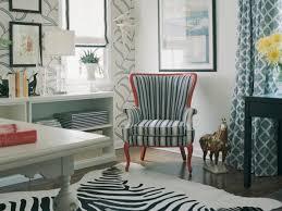 colorful home office. colorful home office o