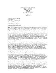 introduction to psychology essay essay format psychology essay format