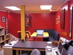retro office. Pecors-Retro-Office.fw_ Retro Office F
