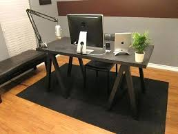 diy computer desk plans top computer desk plans that really work for your home office inside diy computer desk plans