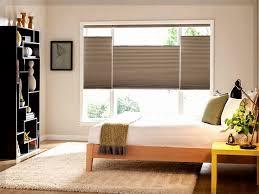 Wohnzimmerfenster Modern Plissee Wohnzimmer Fenster Genial